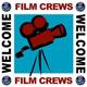 film-crews-welcome