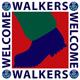 walkers-welcome